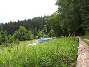 domek-w-gorach-do-wynajecia-z-basenem